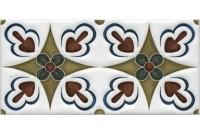 Клемансо Декор Орнамент B620 STG\B620\16000