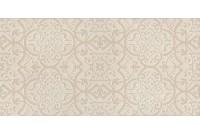 Линарес Декор обрезной HGD\A379\11150R