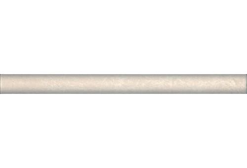 Линарес Бордюр обрезной SPA038R