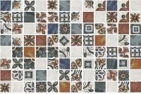 Макарена Декор Мозаичный MM880A