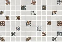 Макарена Декор Мозаичный MM880B