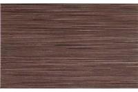 Палермо коричневый 6173 250х400