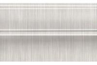 Пальмовый лес Плинтус беж светлый FMB017