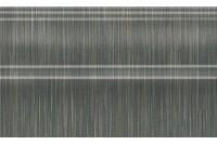 Пальмовый лес Плинтус коричневый FMB019