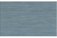 Пальмовый лес синий 6369