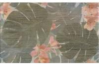 Пальмовый лес Декор HGD\A365\6000