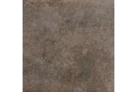 Пьерфон коричневый SG931200N