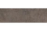 Пьерфон Подступенок коричневый SG931200N\3
