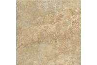 Песчаник Беж темный (SG908900N)