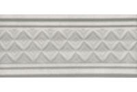 Пикарди серый Бордюр структура LAA003