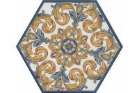 Площадь Испании Декор напольный OS\A13\SG2700