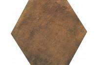 Площадь Испании Напольная коричневый SG27006N