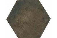 Площадь Испании Напольная коричневый темный SG27007N