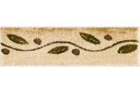 Прованс бордюр A1913/1221