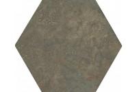 Рамбла коричневый керамогранит SG23033N