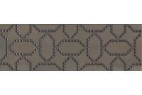 Раваль Декор коричневый обрезной DC\D08\13062R