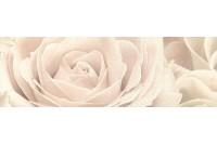 Розовый город Роза (12056/3F) Декор