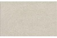 Сады Сабатини серый 6391