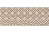 Саламанка Декор HGD\A399\15137