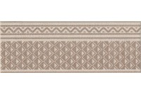 Саламанка Декор HGD\A402\15137