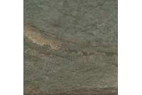 Сланец темный (SG908300N)