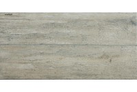 Woodline grey