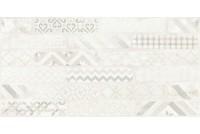 Брикстори Декор белый 6660-0042