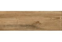 Ипанема коричневая 1064-0316