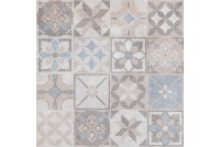 Македония геометрия 6046-0394