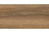 Винтаж Вуд коричневый 6060-0288