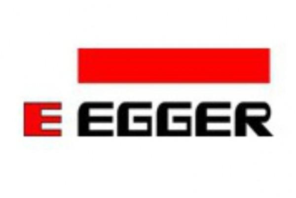 Эггер/Egger