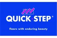 Квик-степ/Quick-Step