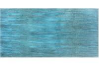 Арагон Декор бирюзовый 04-01-1-18-03-71-1240-0