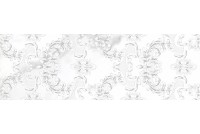 Narni Декор 04-01-1-17-04-06-1031-0