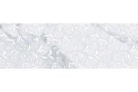 Narni Декор 04-01-1-17-04-06-1030-0