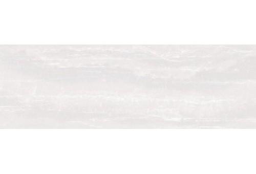Прованс св-серый (00-00-5-17-00-06-865)