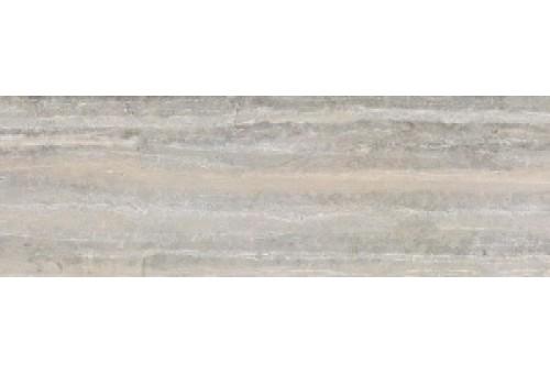 Прованс серый (00-00-5-17-01-06-865)