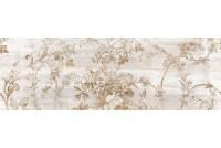 Прованс серый декор (04-01-1-17-03-06-866-1)