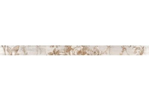 Прованс серый бордюр (05-01-1-44-03-06-868-0)