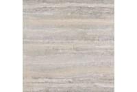 Прованс серый пол 01-10-1-16-01-06-865