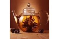 Акварель Чай 14-02-15-150-1