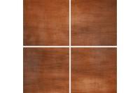 Акварель коричневый (00-00-1-14-11-15-038)