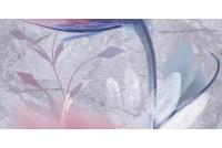 Барбадос Декор Цветы 3 04-01-1-18-05-06-1420-3