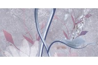 Барбадос Декор Цветы 5 04-01-1-18-05-06-1420-5