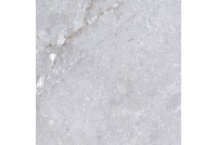 Барбадос серый пол 01-10-1-16-00-06-1420