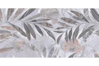Барбадос Декор листья 07-00-5-18-00-06-1421