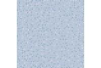 Бильбао голубой пол 12-01-61-1025