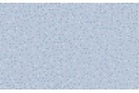 Бильбао голубой 09-01-61-1025