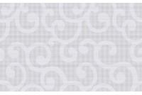 Эрмида св.серый Декор 09-03-06-1020-1