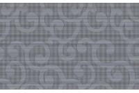 Эрмида серый Декор 09-03-06-1020-2